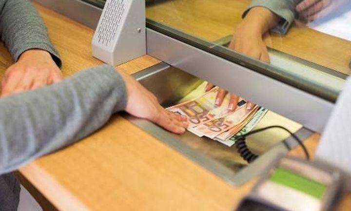 Οικονομικό Επιμελητήριο: Απόλυτα άδικος ο υπολογισμός τόκων με το μήνα