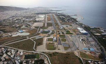 Στην τελική ευθεία μπαίνει η επένδυση του Ελληνικού