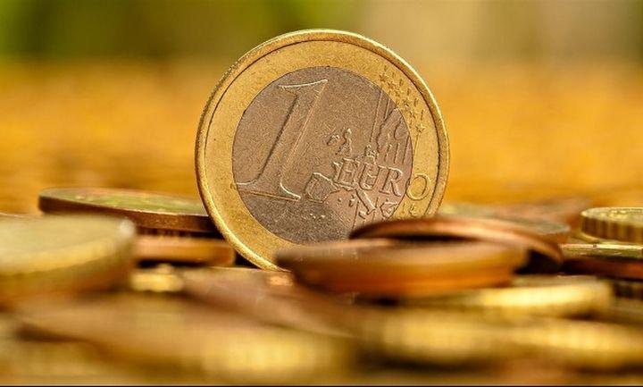 Αυξημένες οι επενδυτικές δαπάνες στη μεταποίηση