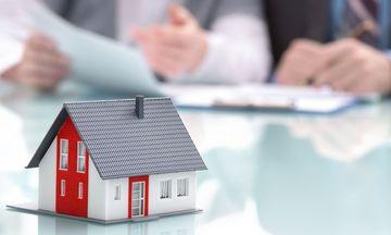 Πωλούν τα κόκκινα δάνεια οι τράπεζες: Τι πρέπει να κάνουν οι δανειολήπτες