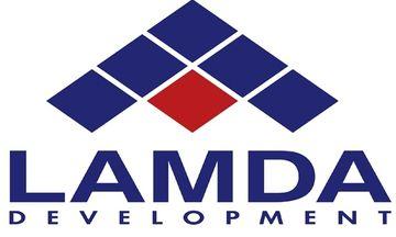 Επιχειρηματική βόμβα: Η Olympia του Πάνου Γερμανού αγοράζει μετοχές της Lamda Development (update)
