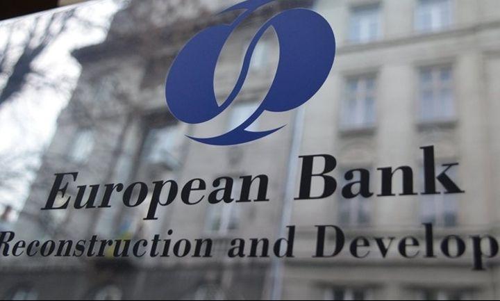 H EBRD ρίχνει 50 εκατ. στην Globalworth