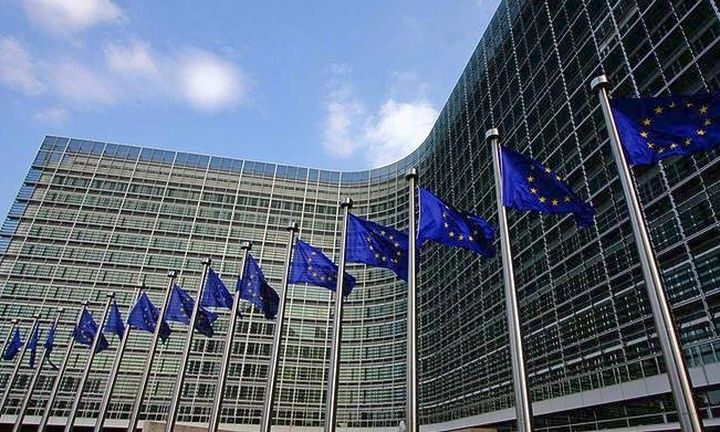 Νέα οδηγία για τα εργασιακά από την ΕΕ