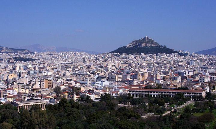 Ρώσοι και Κινέζοι καλοκοιτάζουν επενδύσεις σε ακίνητα στην Ελλάδα