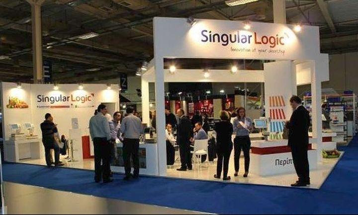 Oι εκτελεστικοί αντιπρόεδροι στον Όμιλο SingularLogic