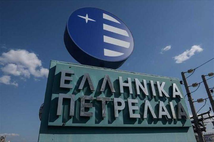 """Γιατί τα υπερκέρδη των Ελληνικών Πετρελαίων """"μπλοκάρουν"""" την ιδιωτικοποίηση"""