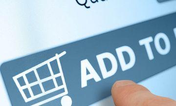 O γκουρού του ηλεκτρονικού εμπορίου που επενδύει στην Ελλάδα