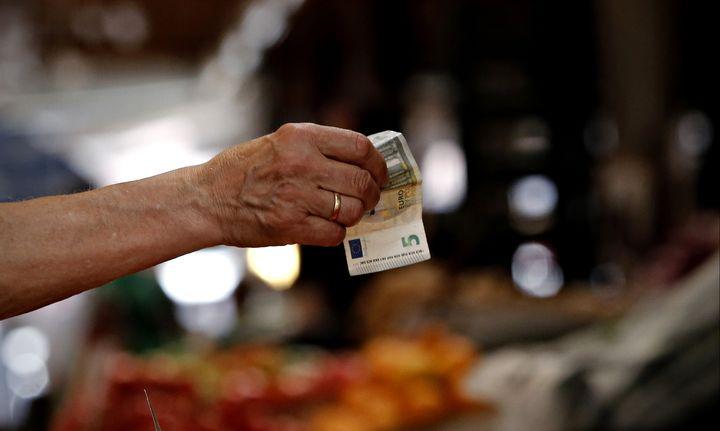 Τι θα πληρώσουμε, τι θα πάρουμε μέχρι τις 29 Δεκεμβρίου