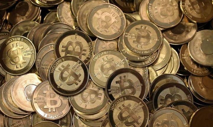 Bundesbank: Αποκλείεται το bitcoin στην Eυρωζώνη