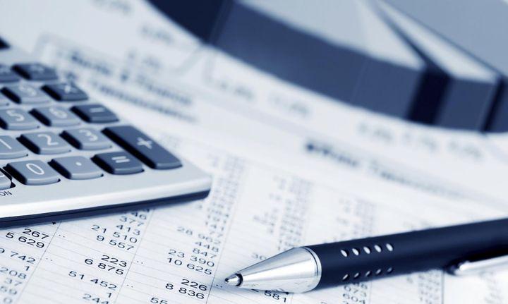Τα εισοδηματικά κριτήρια για τη χορήγηση του EKAΣ