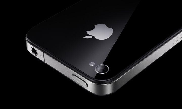Η Apple αντιμέτωπη με ακόμη 8 αγωγές