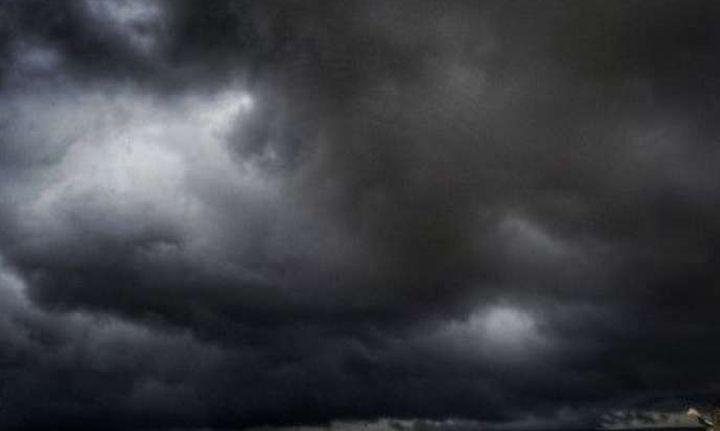 Νέο κύμα κακοκαιρίας: Πώς θα προστατευθείτε