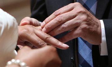 Στον συμβολαιογράφο πλέον για συναινετικό διαζύγιο