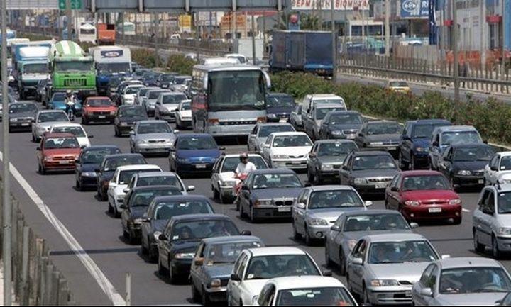 Μέτρα της Τροχαίας για την Πρωτοχρονιά - Συμβουλές ΕΛΑΣ προς οδηγούς