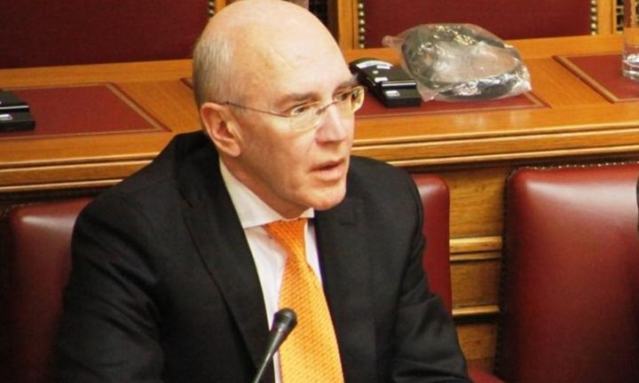 Attica Bank: Για το ελληνικό χρέος μπορούν να γίνουν πολλά