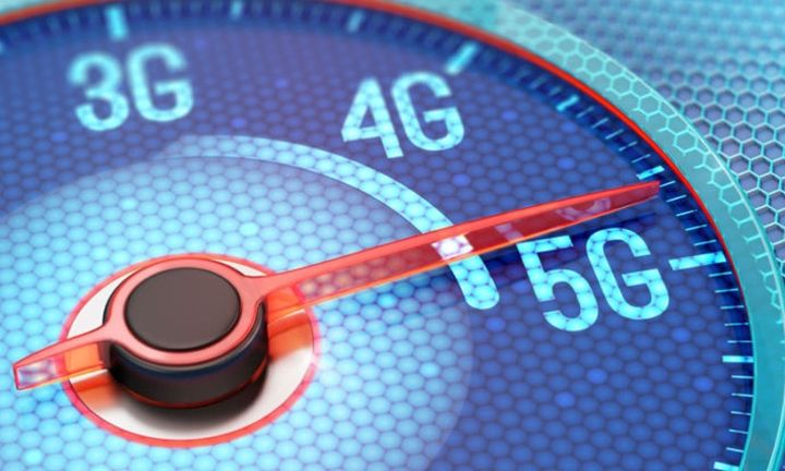 O ΟΤΕ στο δρομο του 5G