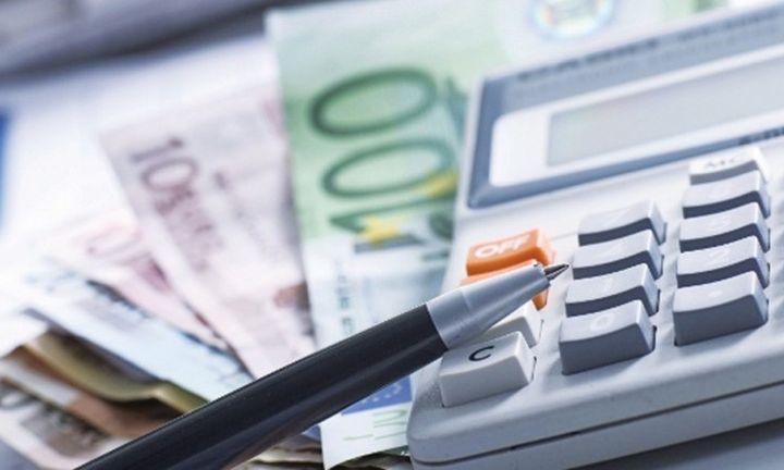 """Τα χρέη στο δημόσιο """"ξεκαθαρίζουν"""" την αγορά"""