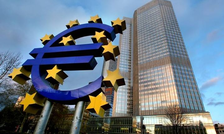 Σε διετή περίοδο αλλαγών η ΕΚΤ - Οι παράγοντες που θα καθορίζουν την πολιτική της
