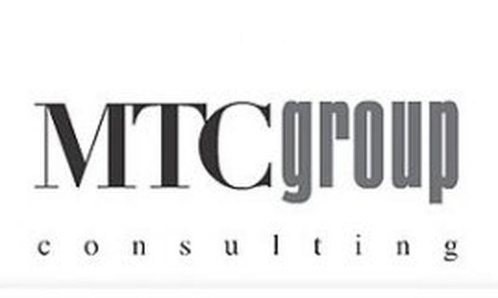 Προβολή ελληνικών επιχειρήσεων στο εξωτερικό από την MTC Group