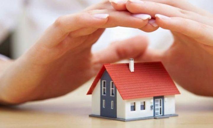 Ερώτηση στην ΕΕ για την προστασία της πρώτης κατοικίας