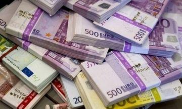 Ποιες ελληνικές επιχειρήσεις ωφελήθηκαν από το Σχέδιο Γιούνκερ