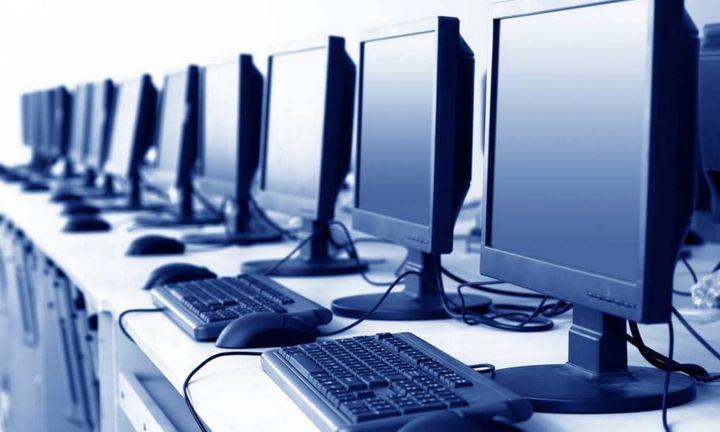 Επικίνδυνα κενά ασφαλείας σε επεξεργαστές υπολογιστών και κινητών