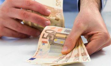 Αυτή είναι η λύση για την αποπληρωμή των φόρων σε περισσότερες δόσεις