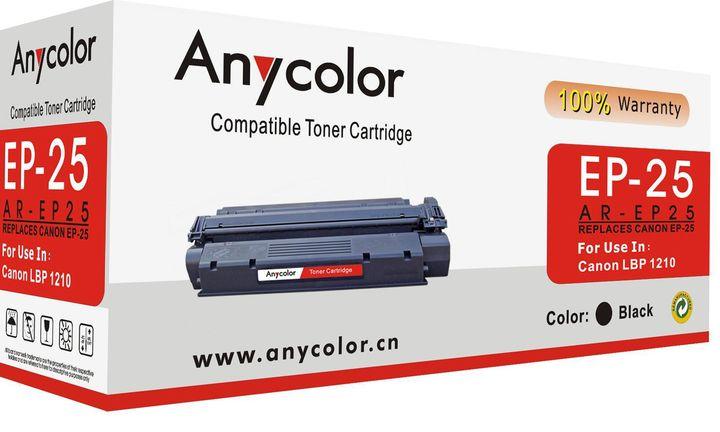 Επένδυση 10 εκατ. δολ. από την Anycolor
