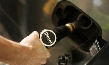 Πώς χάθηκαν οι ημέρες δόξας των πετρελαιοκίνητων - H διείσδυση του diesel στην Ελλάδα