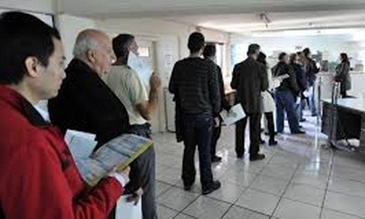 Νέο τοπίο στους πρόσθετους φόρους και πρόστιμα σε εκκρεμείς υποθέσεις