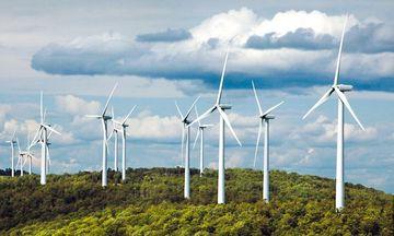 Έρχεται μεγάλο deal στην ενέργεια