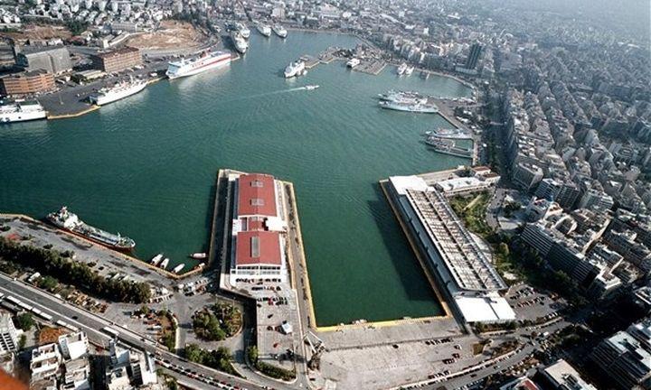 14 νέες ναυτιλιακές εταιρίες εγκαθίστανται στον Πειραιά