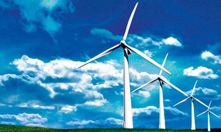Συμφωνία με την ΕΕ για την παραγωγή ηλεκτρικής ενέργειας από ΑΠΕ