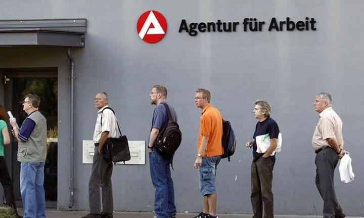 Μαγειρεμένες οι γερμανικές στατιστικές για την ανεργία;