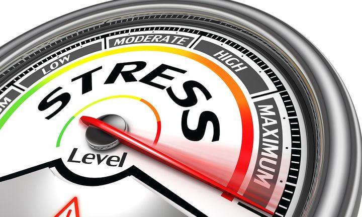 Τα μανίκια για τα stress test «σηκώνουν» οι τράπεζες