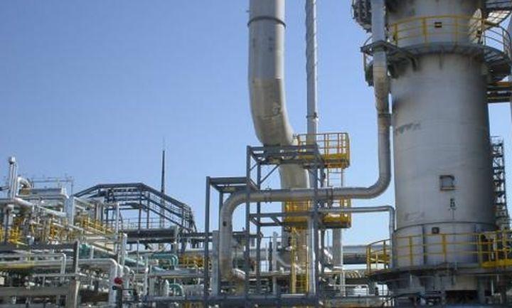 Συσπείρωση για βιομηχανική ανάπτυξη ζητά ο ΣΒΑΠ