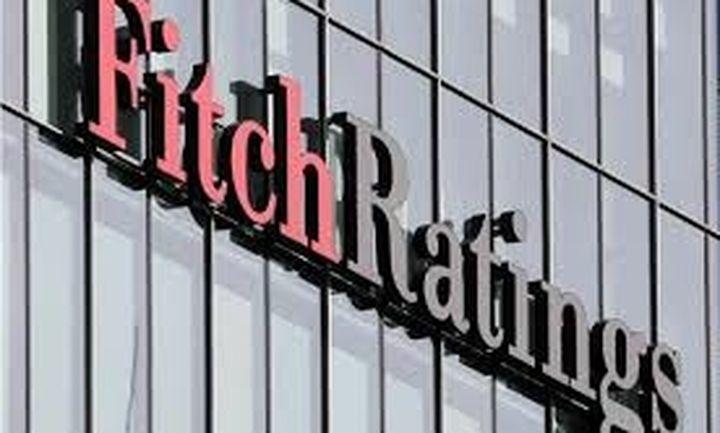 Μήνυμα για την Ελλάδα από S&P και Fitch σε δυο εβδομάδες