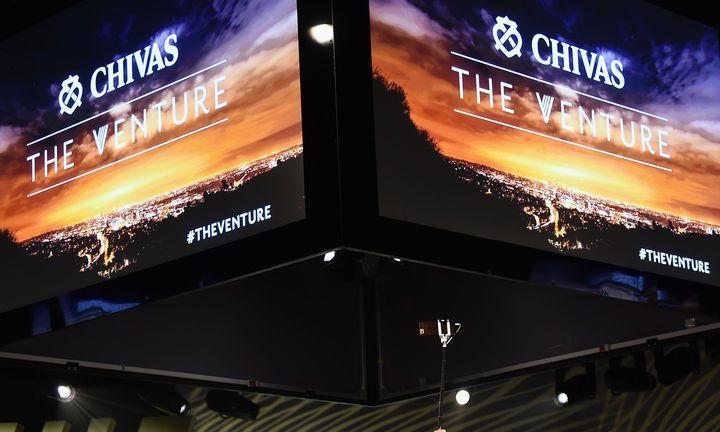 Οι 5 νεοφυείς επιχειρήσεις που διεκδικούν συμμετοχή στο Chivas Venture