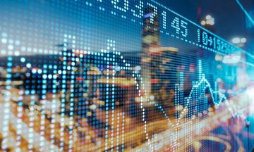 Sentix: Πιο αισιόδοξοι οι επενδυτές τον Ιανουάριο