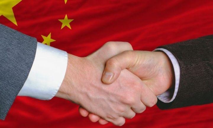 Ποιες επιχειρήσεις «ταξιδεύουν» στην Κίνα
