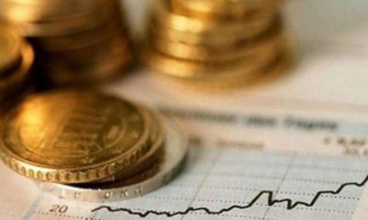 ANSA: Η Ελλάδα μπορεί να βγει και πάλι αυτόνομα στις αγορές