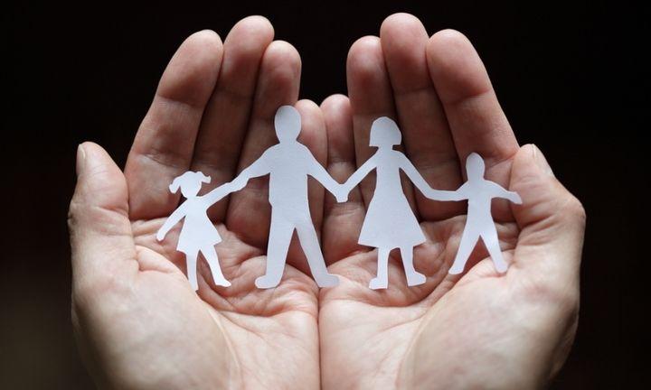 Κόβονται τα οικογενειακά επιδόματα: Κερδισμένοι και χαμένοι