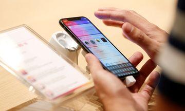 Η Apple καλείται να ερευνήσει τον εθισμό  στο iPhone