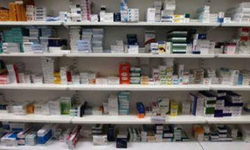 Αυξημένη η ζήτηση φαρμάκων και σκευασμάτων για τις ιώσεις - Χρήσιμες συμβουλές