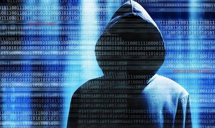 Ευάλωτες στους χάκερς οι επιχειρήσεις: Η «συμβολή» των απρόσεκτων υπαλλήλων