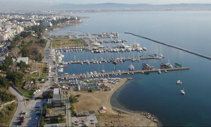Τις επόμενες ημέρες oι εξελίξεις για τα περιφερειακά λιμάνια
