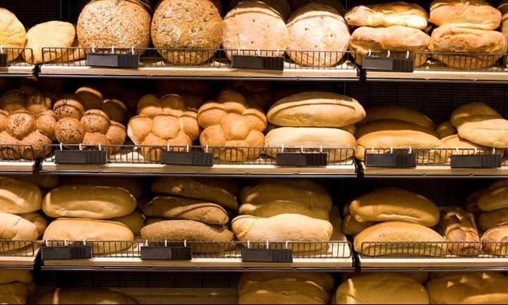 Ριζικές αλλαγές στην αδειοδότηση των αρτοποιείων
