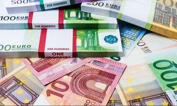 Επενδύσεις 100 εκατ. ευρώ από το ΤΑΝΕΟ