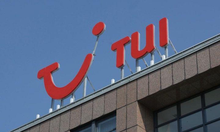Η Ελλάδα και φέτος ο υπ'αριθμόν ένα τουριστικός προορισμός για τον TUI