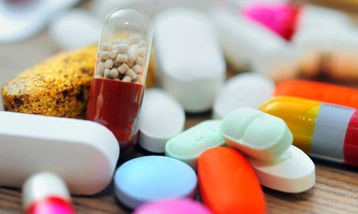 Δεκαέξι ιστοσελίδες διακινούσαν παράνομα φάρμακα